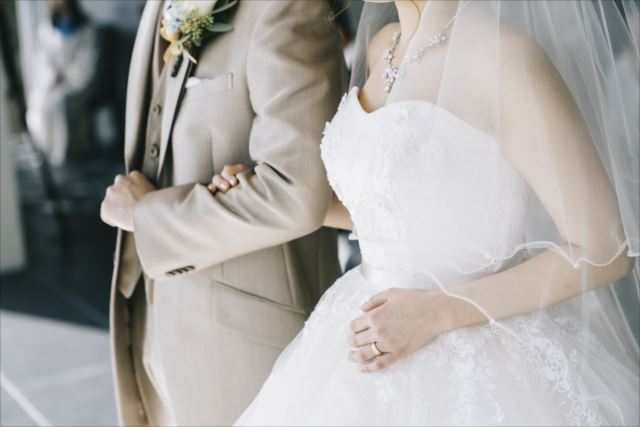 結婚式場の選び方!挙式スタイルの特徴を知って検討してみよう